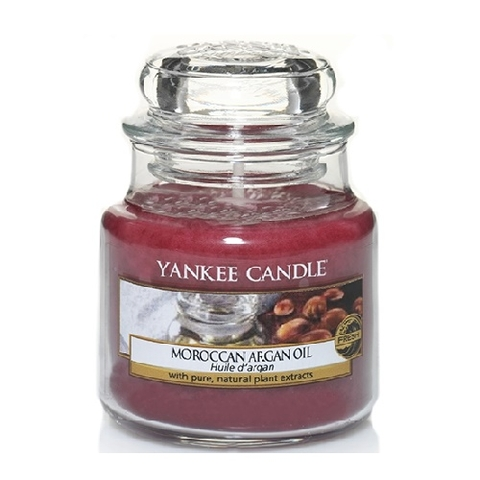 nen_thom_yankee_candle_Moroccan_Argan