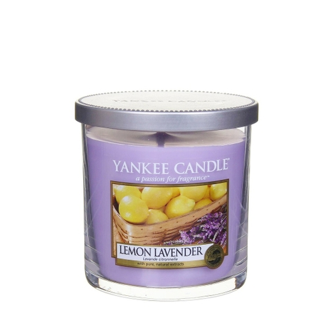 nen-ly-s-yankee-candle-lemon-lavender