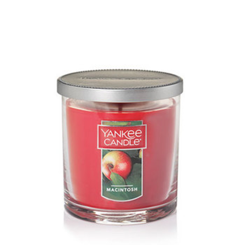 nen-ly-s-yankee-candle-macintosh