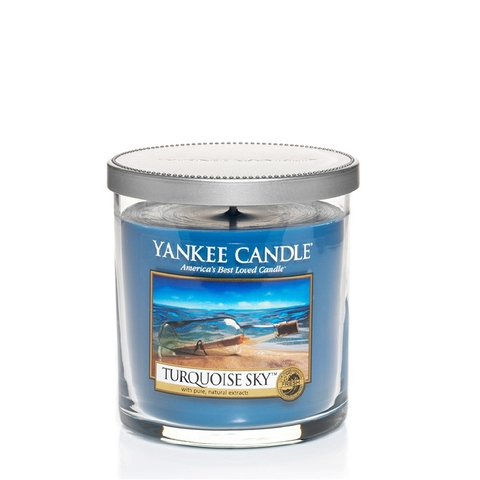 nen-ly-s-yankee-candle-turquoise-sky