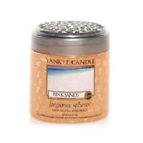 gel_thom_yankee_candle_pink_sands