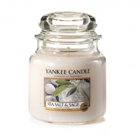 nen_thom_yankee_candle_Sea_Salt_Sage