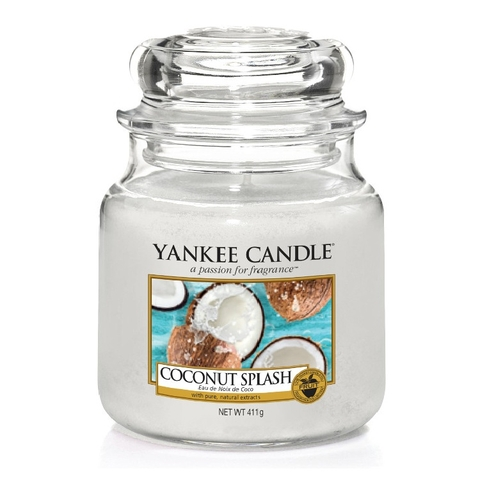 nen-hu-Coconut-Splash-yankee-candle