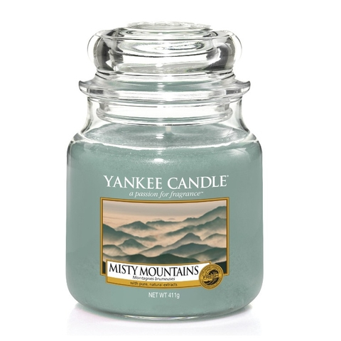 nen-hu-Misty-Mountains-yankee-candle
