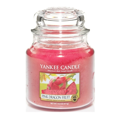 nen-hu-pink-dragon-fruit-yankee-candle