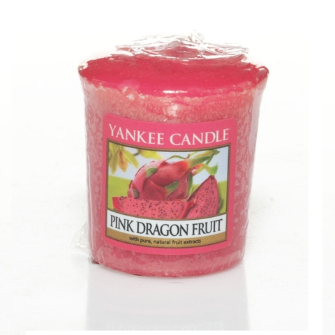 nen-ta-on-pink-dragon-fruit-yankee-candle