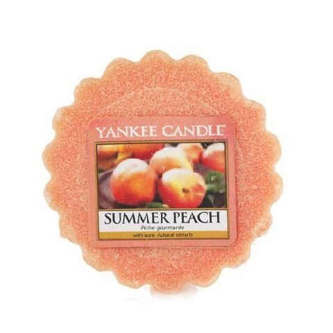 sap-thom-yankee-candle-summer-peach