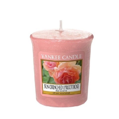 nen-ta-on-Sun-Drenched-Apricot-Rose-yankee-candle