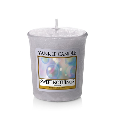 nen-ta-on-sweet-nothings-yankee-candle