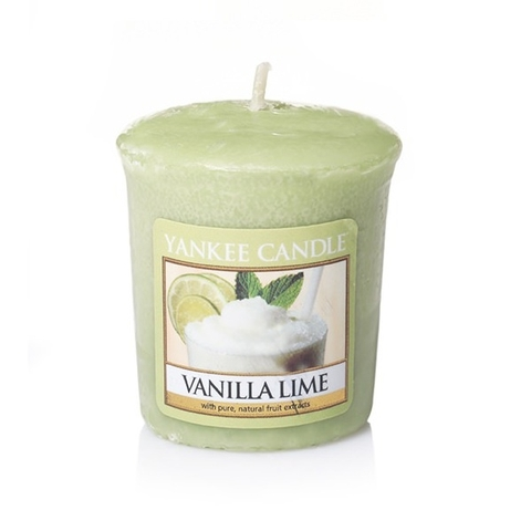 nen-ta-on-vanilla-lime-yankee-candle