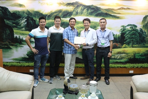 news-signing-ceremony-with-nafoco-in-nam-dinh-city-vietnam