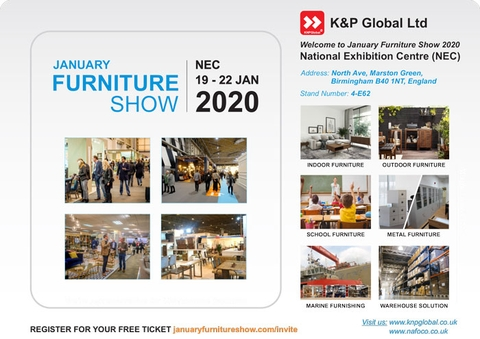 news-attending-january-furniture-show-2020-nec-birmingham-uk-from-19-to-22-jan-2