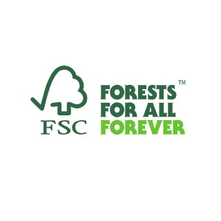 news-k-p-global-ltd-has-achieved-fsc-chain-of-custody-certification-fsc-coc