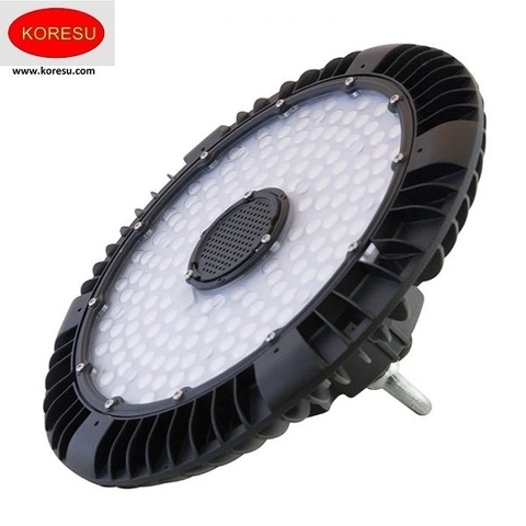 Đèn LED High Bay 120W D HB03L 310/120W