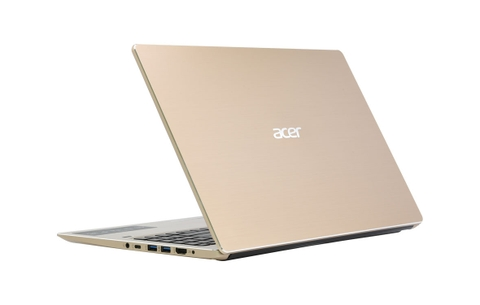 laptop-acer-swift-sf315-52-50t9