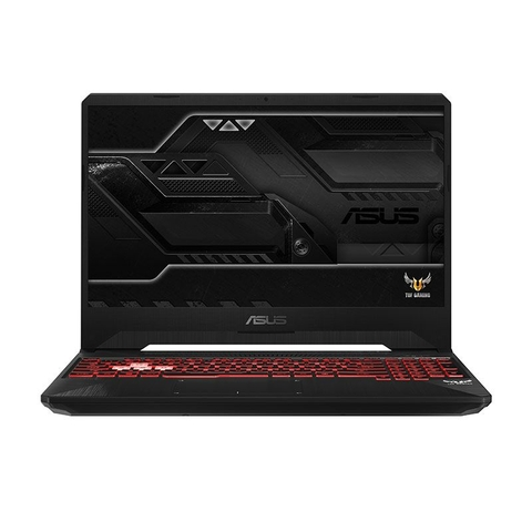 laptop-gaming-asus-tuf-fx505gd-bq325t