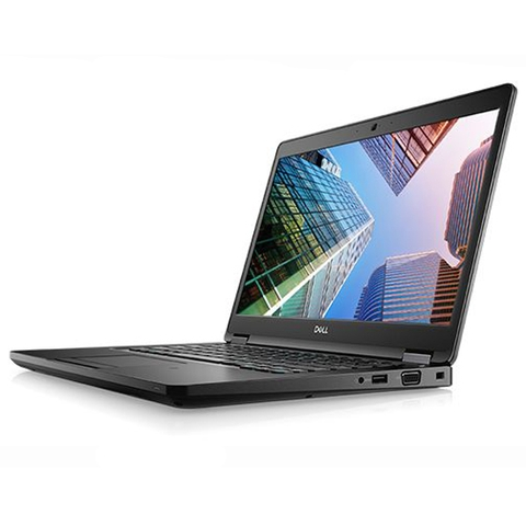 laptop-dell-latitude-5490-70156591