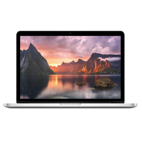 laptop-apple-macbook-pro-me864zp-a