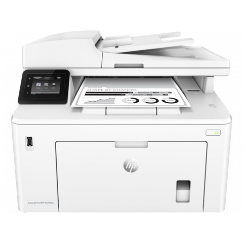 may-in-da-nang-hp-laserjet-pro-mfp-m227fdw-g3q75a