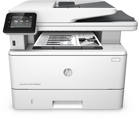 may-in-laser-da-nang-hp-pro-mfp-m426fdw-print-copy-scan-fax-wifi