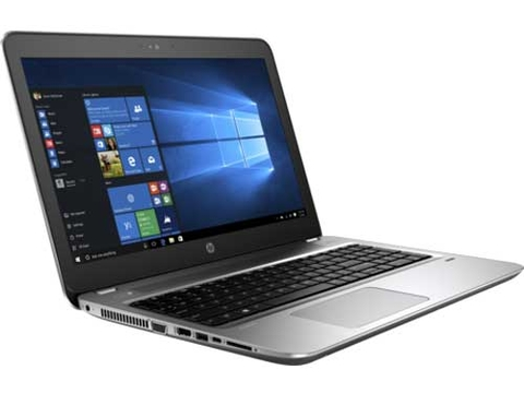 laptop-hp-probook-450-g4-2tf00pa