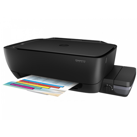 may-in-hp-deskjet-gt-5820-all-in-one-m2q28a