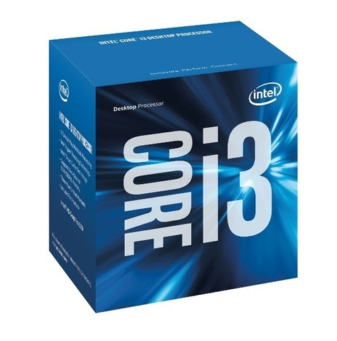 intel-core-i3-6100-3-70ghz-2-4-3mb-intel-hd-graphics-530