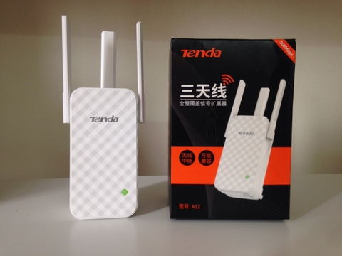 bo-kich-song-wifi-tenda-a12