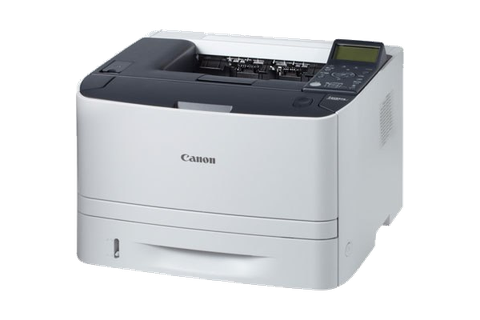ma-y-in-laser-den-tra-ng-canon-lbp8780x