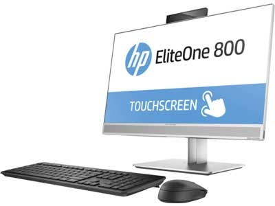 may-tinh-de-ban-hp-eliteone-800-g3-aio-touch-core-i7-1mf30pa
