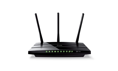 bo-phat-wifi-ac-dual-band-router-tp-link-archer-c7-khong-day-bang-tan-kep-ac1750
