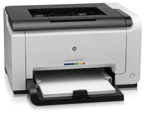may-in-hp-color-laserjet-cp1025-cf346a