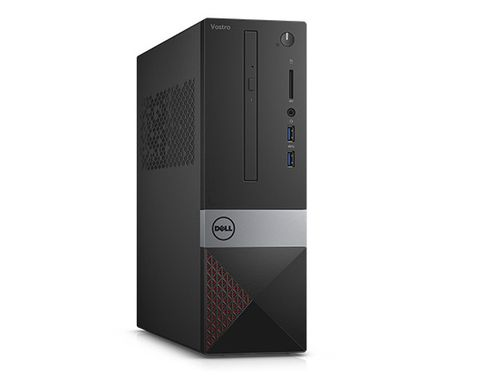 may-tinh-de-ban-dell-vostro-3668mt-core-i3-70126168