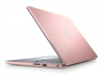 laptop-dell-inspiron-13-5370-n3i3001w-rose-gold