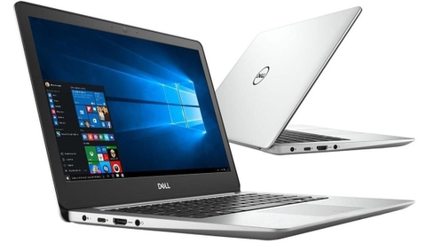 laptop-dell-inspiron-13-5370-n3i3001w-silver