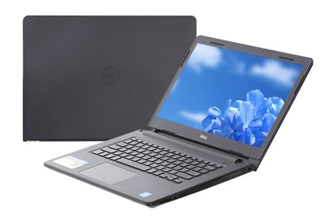 laptop-dell-inspiron-14-3462-6pftf11