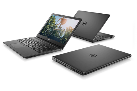 laptop-dell-inspiron-15-3576-70157552
