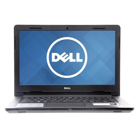 laptop-dell-inspiron-3467-m20nr2