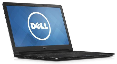 Laptop Dell Inspiron 3552 70138764
