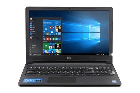 Laptop Dell Inspiron N3567P