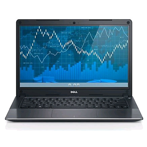 laptop-dell-vostro-14-5000-series
