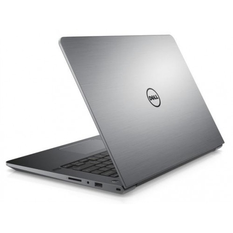 laptop-dell-vostro-5468-vti5019w-grey