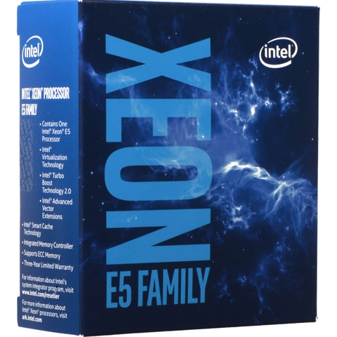intel-xeon-e5-2630-v4-2-20ghz-up-to-3-10ghz-10-20-25mb-none-gpu-socket-2011-3-ch