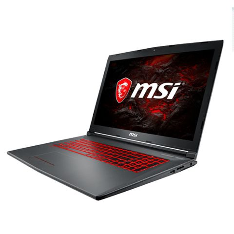 laptop-msi-gv62-7rd-1882xvn