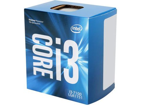 cpu-intel-core-i3-7100-3-9ghz-3mb-cache-kabylake