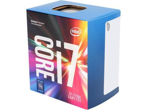 cpu-intel-core-i7-7700-up-to-4-2ghz-8mb-cache-kabylake