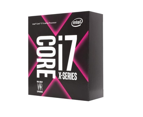 cpu-intel-core-i7-7800x-3-5-turbo-4-0ghz-8-25mb-6c12t-socket2066
