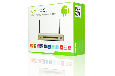 dau-smart-box-adroid-kiwi-s1