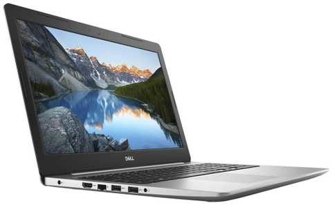 laptop-dell-inspiron-15-n5570-m5i5238w-silver