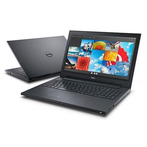 Laptop Dell Inspiron N3567C P63F002 - TI34100